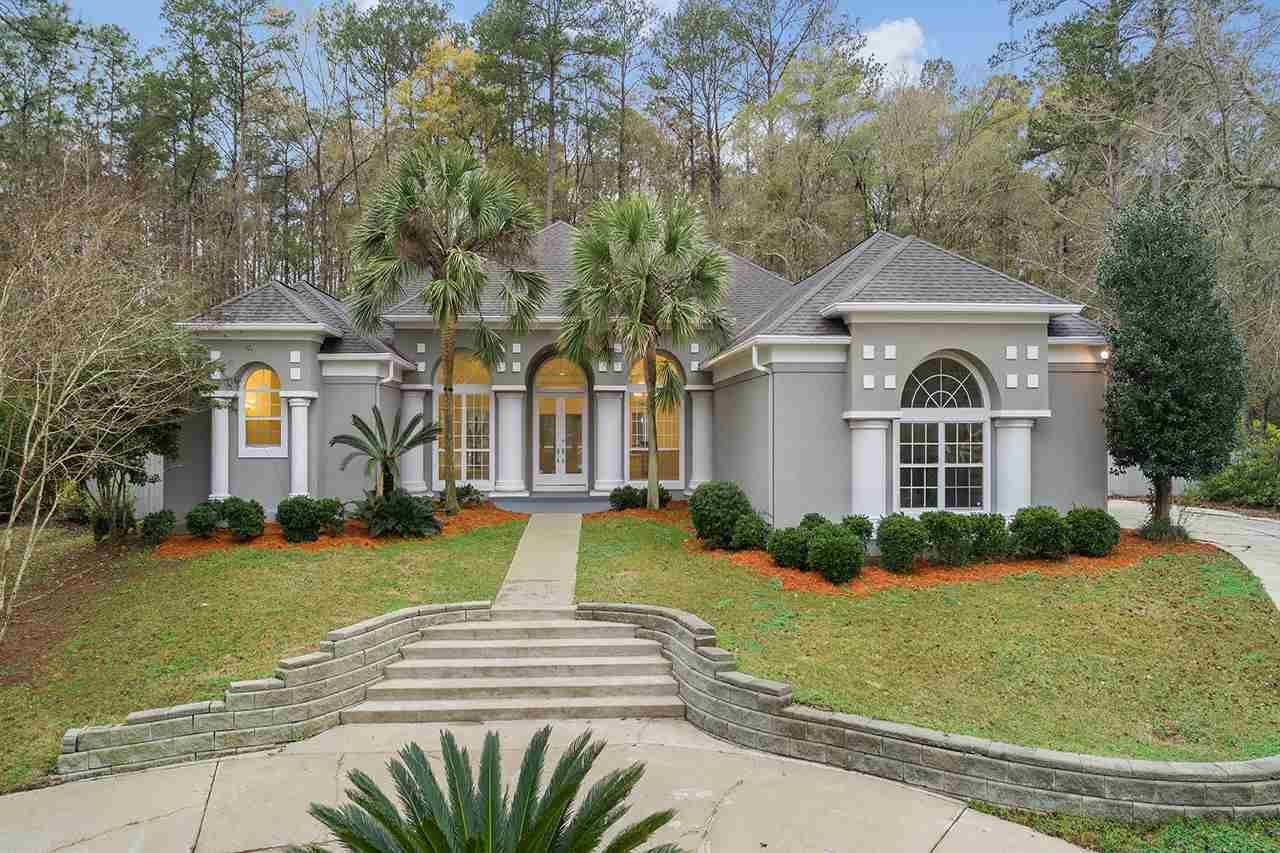 2006 Herb Court, Tallahassee, FL 32312 - MLS#: 328910