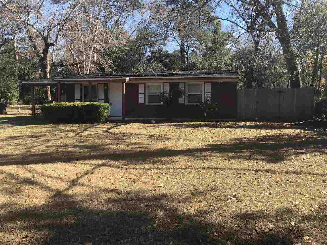 Photo of 511 Ausley Road, TALLAHASSEE, FL 32304 (MLS # 323911)