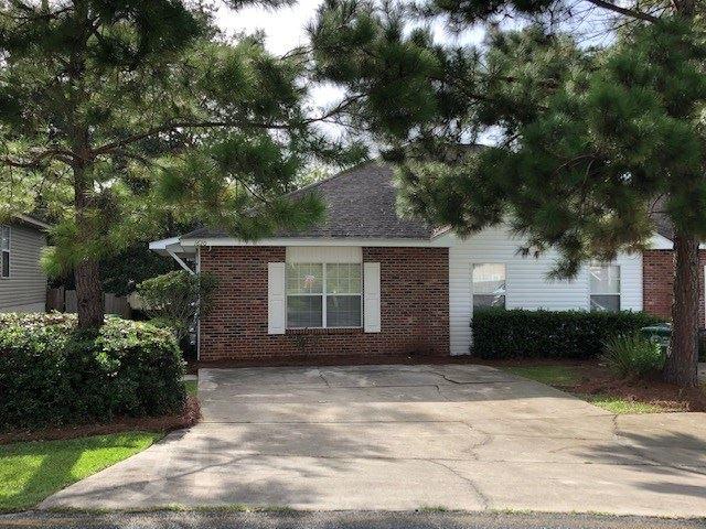 1620 Corey Wood Circle, Tallahassee, FL 32304 - MLS#: 322912