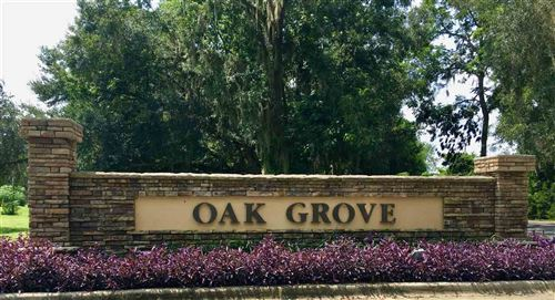 Photo of 8013 OAK GROVE PLANTATION RD #-, TALLAHASSEE, FL 32312 (MLS # 318914)