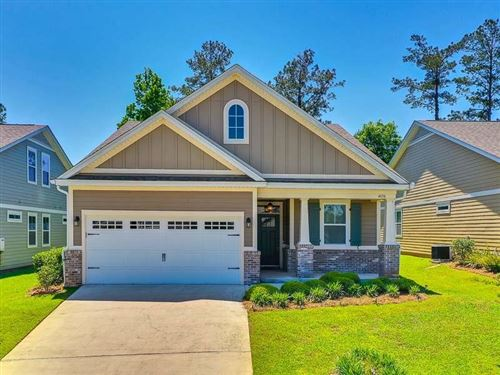 Photo of 4056 Old Plantation Loop, TALLAHASSEE, FL 32311 (MLS # 331914)