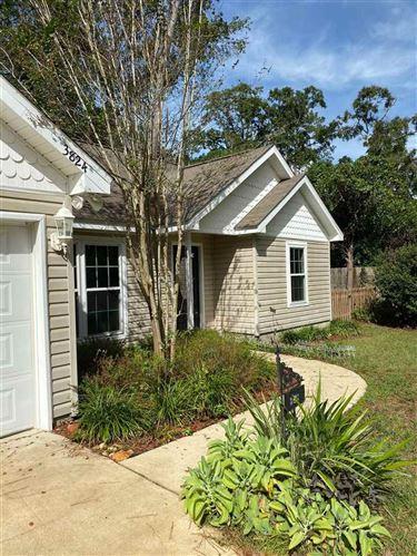 Photo of 3824 Wiggington Road, TALLAHASSEE, FL 32303 (MLS # 321915)