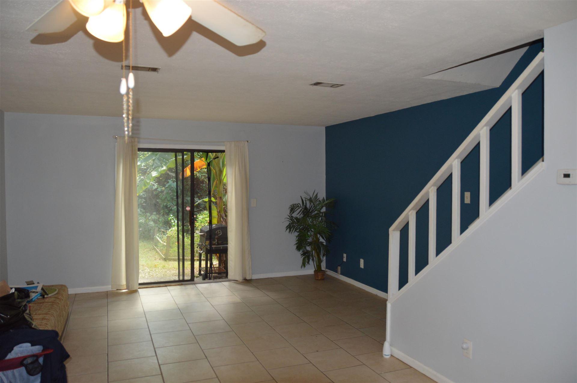 Photo of 2324 La Rue Court, TALLAHASSEE, FL 32303 (MLS # 337915)