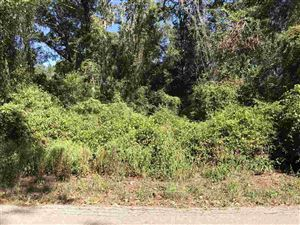 Photo of 0 Chevy Way #0, TALLAHASSEE, FL 32317 (MLS # 311916)