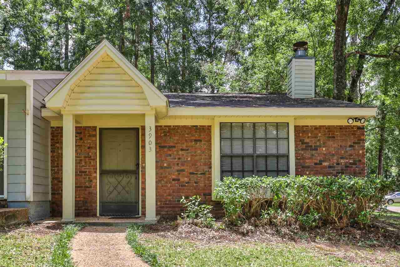 3903 Paces Place, Tallahassee, FL 32311 - MLS#: 334916