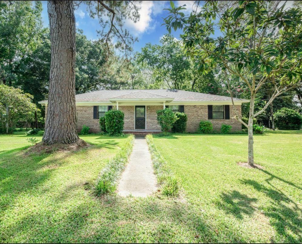 1313 Lansdowne Drive, Tallahassee, FL 32317 - MLS#: 336916