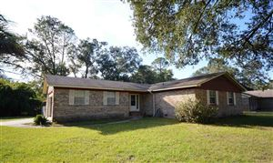 Photo of 5606 MOSSY TOP Way, TALLAHASSEE, FL 32303 (MLS # 312917)
