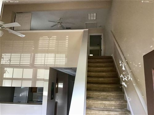 Photo of 2738 W Tharpe Street #901, TALLAHASSEE, FL 32303 (MLS # 320917)