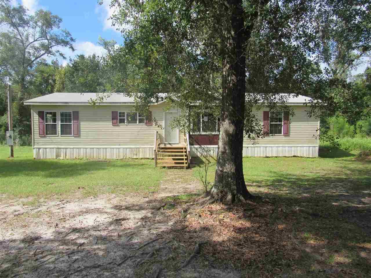 328 Armstead Road, Quincy, FL 32351 - MLS#: 323917