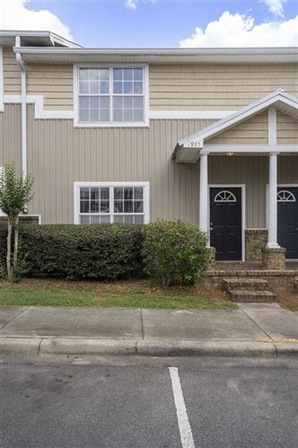 Photo of 1915 Bloomington Avenue, TALLAHASSEE, FL 32304 (MLS # 331918)