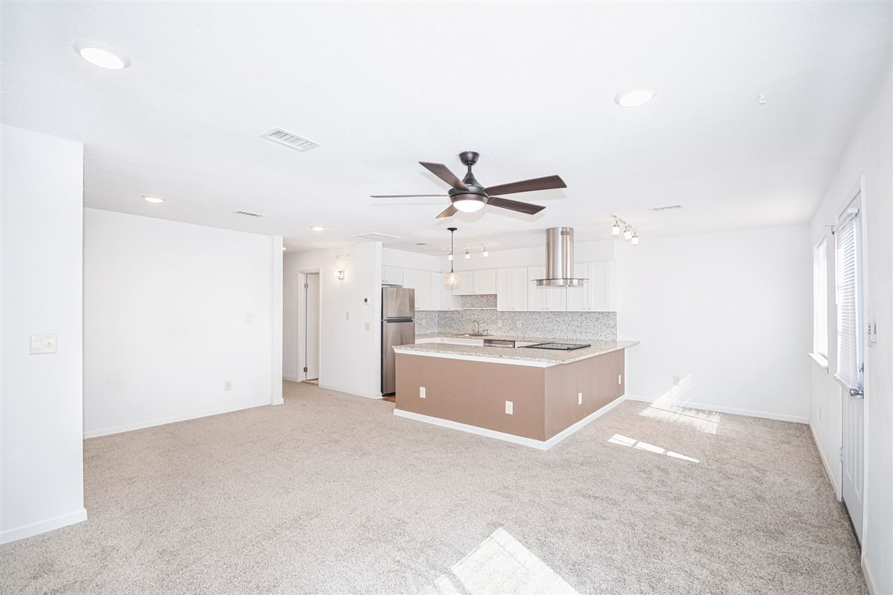 Photo of 1323 Airport Drive #E8, TALLAHASSEE, FL 32304 (MLS # 319918)
