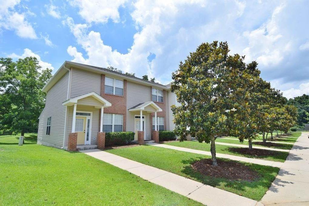 3400 Old Bainbridge Road #605, Tallahassee, FL 32303 - MLS#: 335918