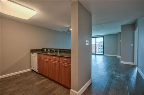 Tiny photo for 300 S Duval Street, TALLAHASSEE, FL 32301 (MLS # 288920)