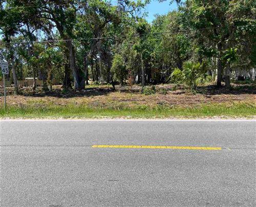 Photo of 98 US Highway #5, LANARK, FL 32322 (MLS # 297920)