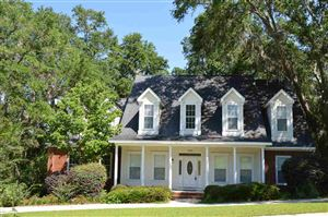 Photo of 1156 RONDS POINTE DRIVE E, TALLAHASSEE, FL 32312 (MLS # 307920)