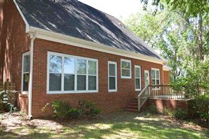Tiny photo for 1156 RONDS POINTE DRIVE E, TALLAHASSEE, FL 32312 (MLS # 307920)