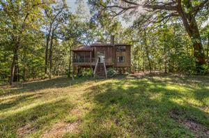 Photo of 111 Big Buck Drive, TALLAHASSEE, FL 32312 (MLS # 311920)