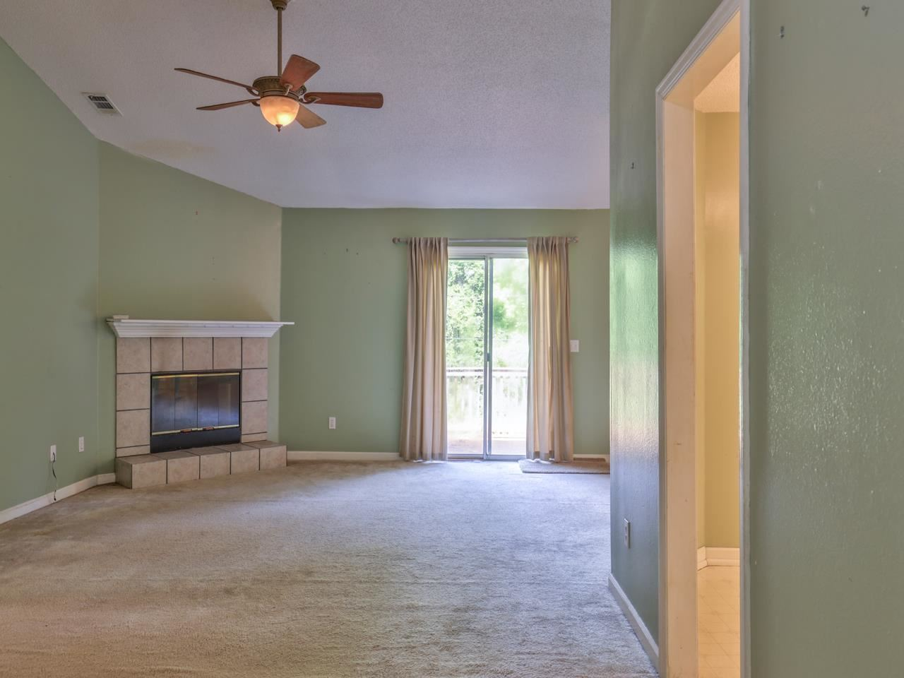 Photo of 8740 Minnow Creek Drive, TALLAHASSEE, FL 32312 (MLS # 331920)