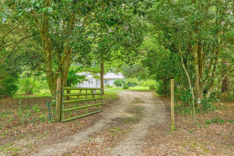 Photo of 1529 McLawrence Way, TALLAHASSEE, FL 32317 (MLS # 335920)
