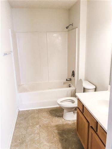 Tiny photo for 3000 S Adams Street #334, TALLAHASSEE, FL 32301 (MLS # 323921)