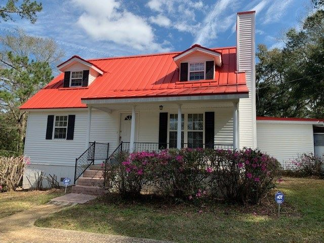 Photo of 2515 graves Road, TALLAHASSEE, FL 32303 (MLS # 315921)