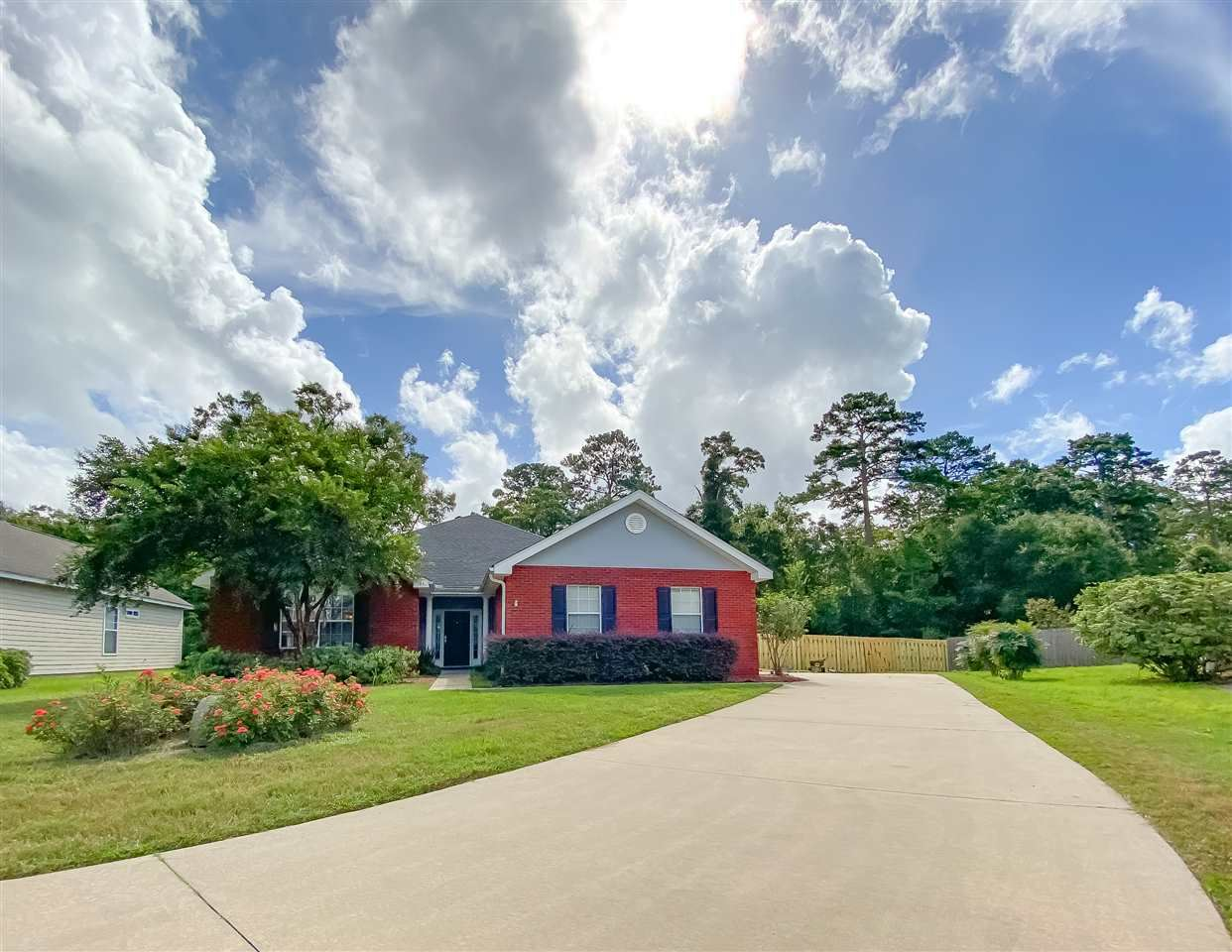 Photo of 193 Pitkin Terrace, TALLAHASSEE, FL 32317 (MLS # 322921)