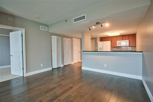 Tiny photo for 300 S Duval Street, TALLAHASSEE, FL 32301 (MLS # 288922)