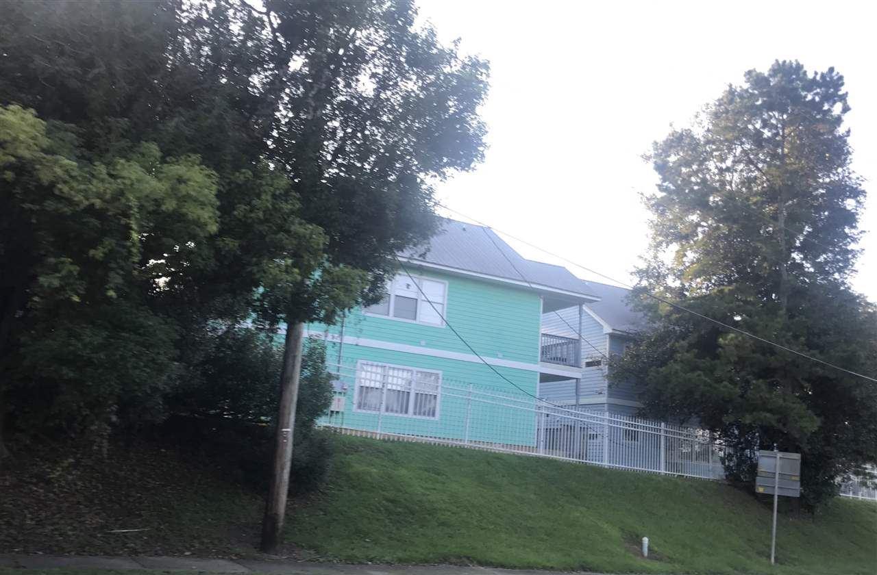 Photo for 1508 S Adams Street, TALLAHASSEE, FL 32301 (MLS # 298922)