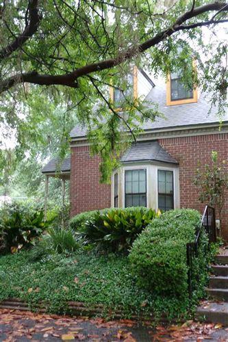 Photo of 1601 S Gadsden Street, TALLAHASSEE, FL 32301 (MLS # 269923)