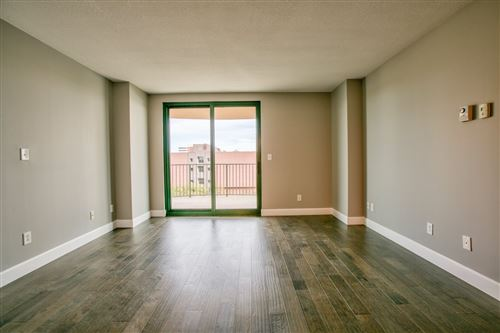Tiny photo for 300 S Duval Street, TALLAHASSEE, FL 32301 (MLS # 288924)