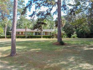 Photo of 2415 Formosa Drive, TALLAHASSEE, FL 32308 (MLS # 311924)