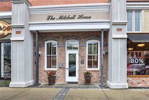 Photo of 111 N Broad Street #201, THOMASVILLE, GA 31792 (MLS # 321924)