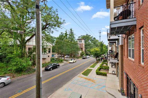 Photo of 415 St Francis Street #304, TALLAHASSEE, FL 32301 (MLS # 332924)