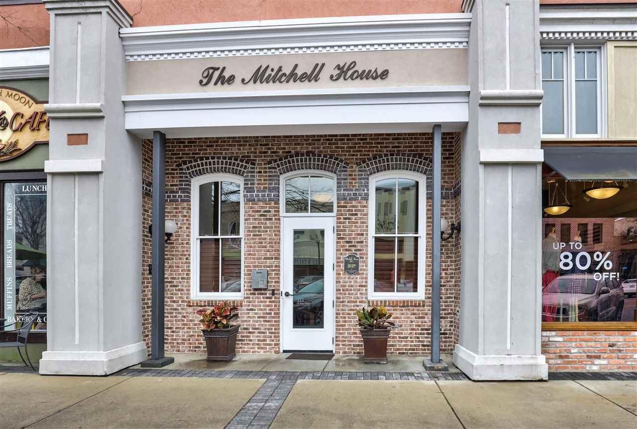 111 N Broad Street #201, Thomasville, GA 31792 - MLS#: 321924