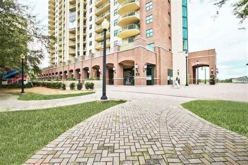 Photo of 300 S Duval Street, TALLAHASSEE, FL 32301 (MLS # 288925)