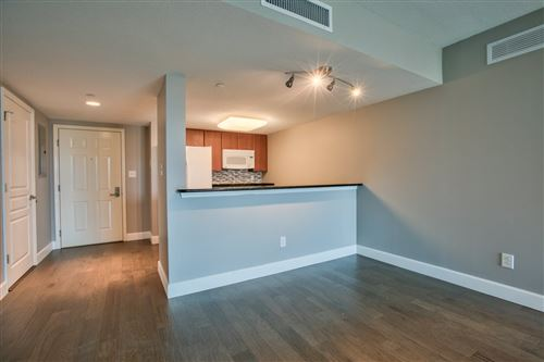 Tiny photo for 300 S Duval Street, TALLAHASSEE, FL 32301 (MLS # 288925)