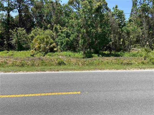 Photo of 98 E US Highway #5, LANARK, FL 32322 (MLS # 297925)