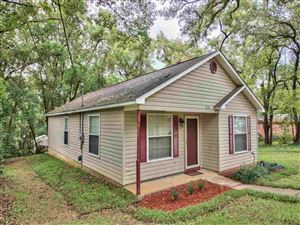 Photo of 2228 KEITH Street, TALLAHASSEE, FL 32310 (MLS # 312925)