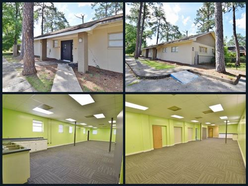 Photo of 1244 Blountstown Street, TALLAHASSEE, FL 32304-2715 (MLS # 318925)