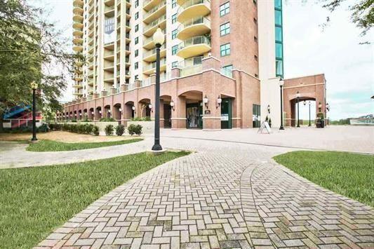 300 S Duval Street #1701, Tallahassee, FL 32301 - MLS#: 288925
