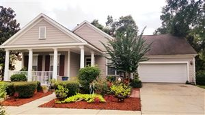 Photo of 3291 Salinger Way, TALLAHASSEE, FL 32311 (MLS # 310926)