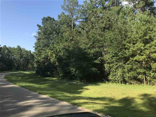 Photo of 74 Proctor Road #-, TALLAHASSEE, FL 32309 (MLS # 317926)
