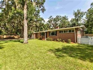 Photo of 953 E Magnolia Drive, TALLAHASSEE, FL 32301 (MLS # 308927)