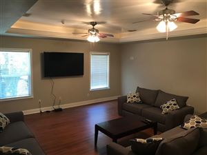 Tiny photo for 1602 Airport Drive, TALLAHASSEE, FL 32304-0000 (MLS # 300928)
