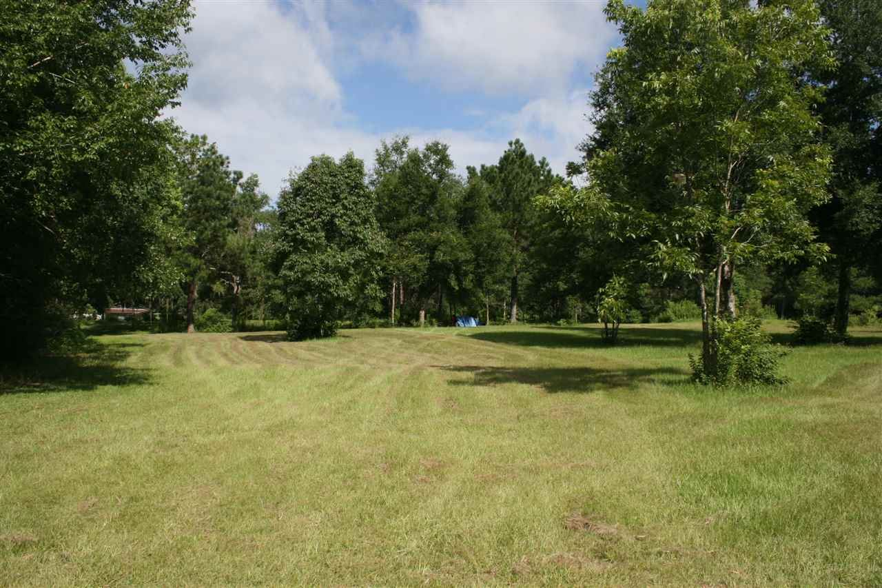 Photo of 0 Buck Lake Road #-, TALLAHASSEE, FL 32317 (MLS # 320928)