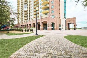 Photo of 300 S Duval Street, TALLAHASSEE, FL 32301 (MLS # 288932)