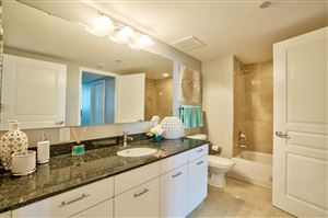 Tiny photo for 300 S Duval Street, TALLAHASSEE, FL 32301 (MLS # 288932)