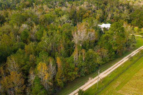 Photo of 165 Upland Farm Road, QUINCY, FL 32351 (MLS # 325932)