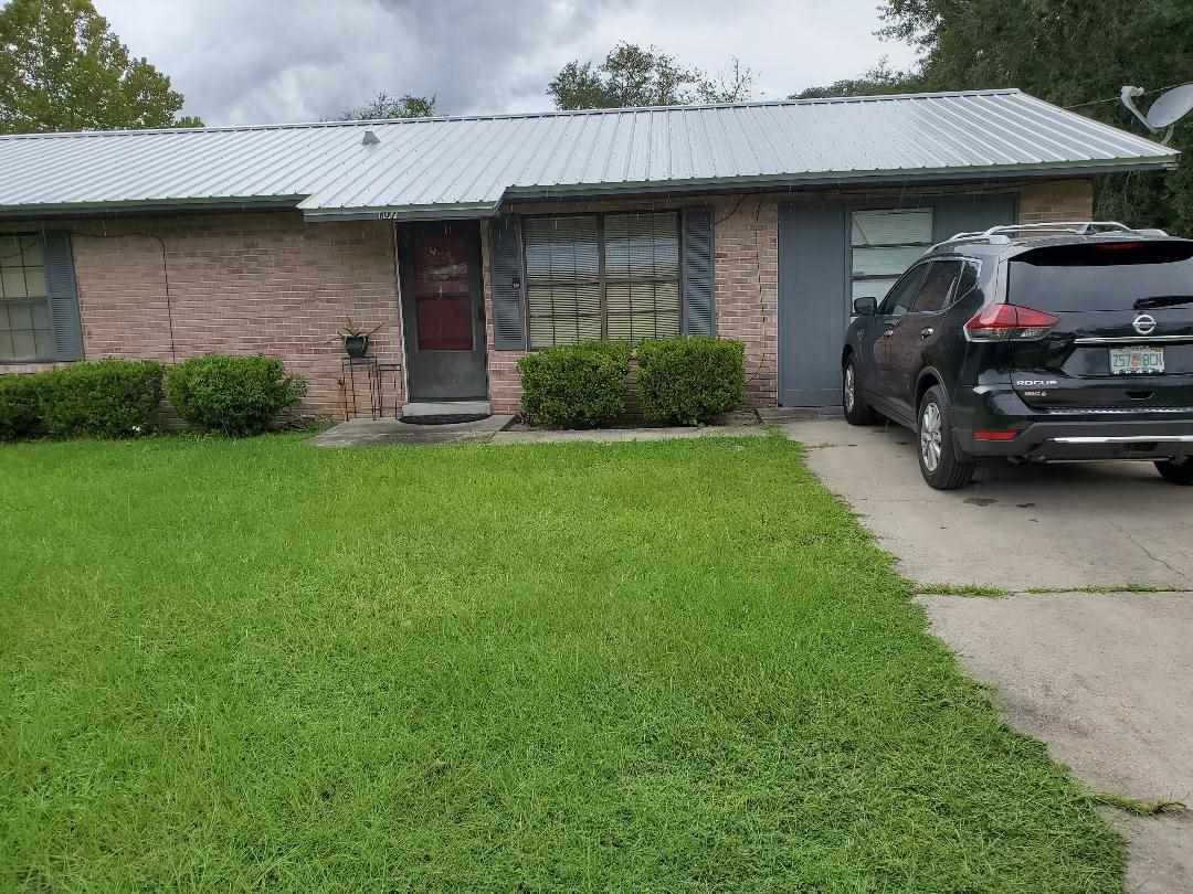 107 El Rancho Drive, Perry, FL 32347 - MLS#: 323932
