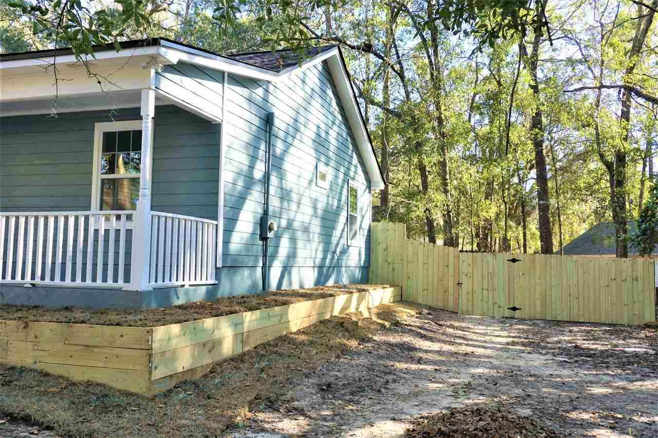 Photo of 3023 N Fulmer Circle, TALLAHASSEE, FL 32303 (MLS # 315933)